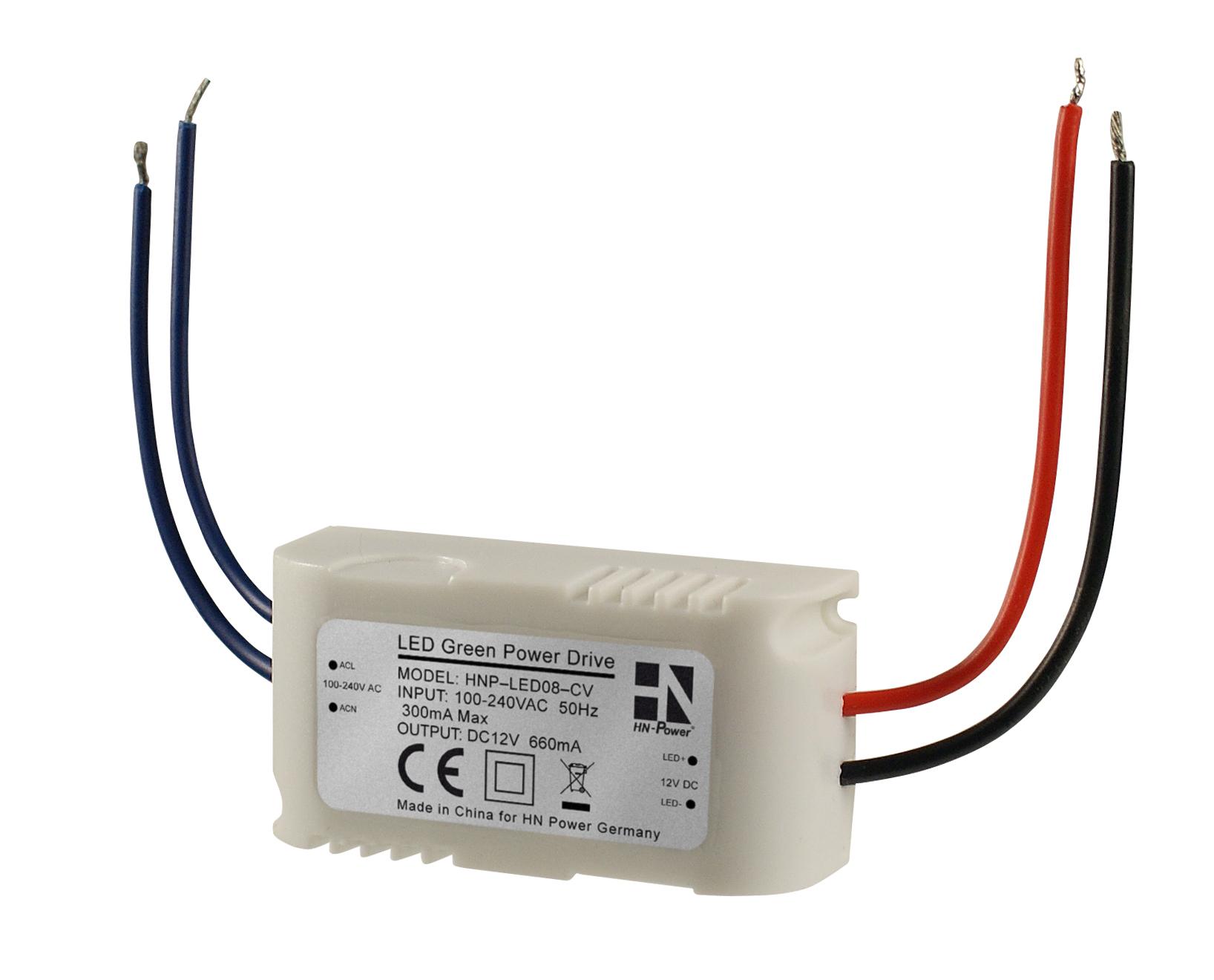 hnp led cv led driver watt cv hn electronic components hnp led in dose